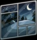Window sprite 003