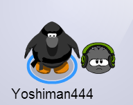 File:Yoshi dubstep.png