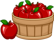 10 Apples Puffle Food.png