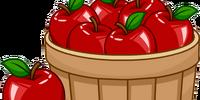 10 Apples