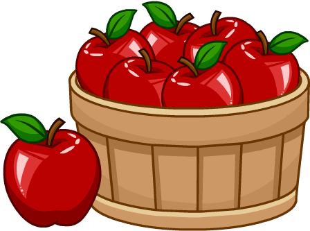 File:10 Apples Puffle Food.png