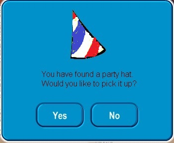 File:Beta Tester Party Hat RWB.jpg