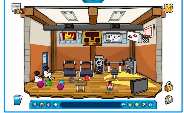 File:Gym igloo.PNG