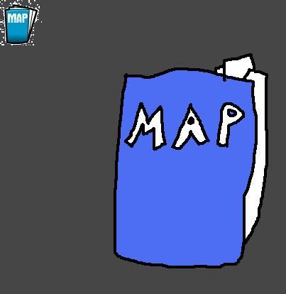 File:Map Drawing 1.jpg