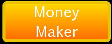 File:Money Maker.png
