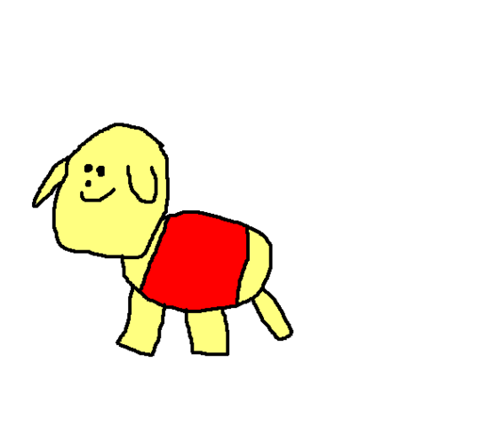 File:Pet3 homstardog.png
