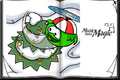 Thumbnail for version as of 22:24, December 20, 2008
