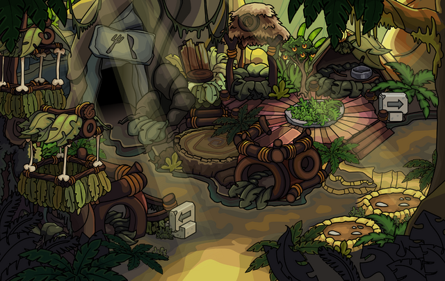 File:Prehistoric Party 2014 Tricera Town.png