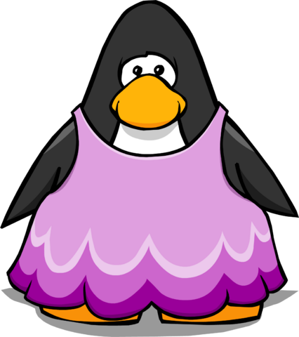 File:PurpleDressPlayercard.png