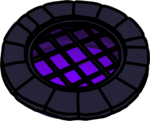PurplePit.png