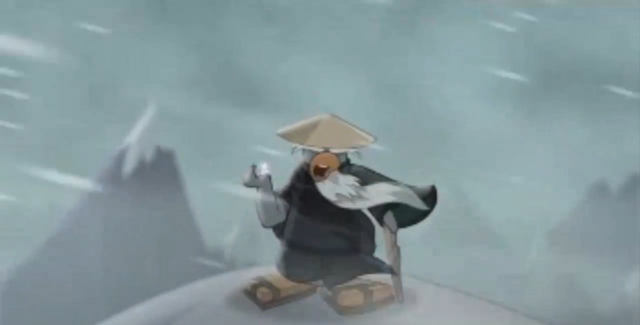 File:Sensei Master of Snow.png
