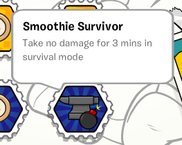 File:Smoothie survivor stamp book.png