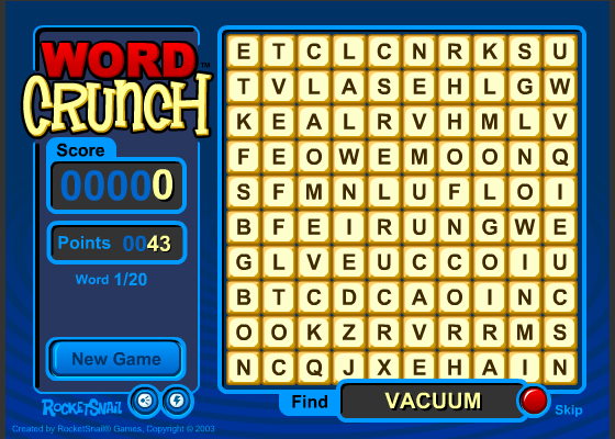 File:Word crunch.PNG