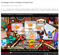 Thumbnail for version as of 00:54, January 16, 2013