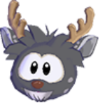 File:Blk deer 3d icon.png