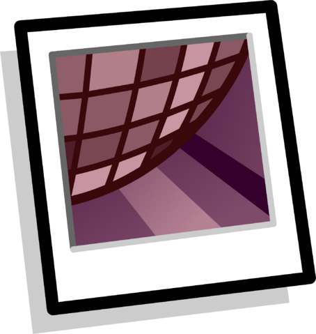 File:Disco Background clothing icon ID 937.PNG