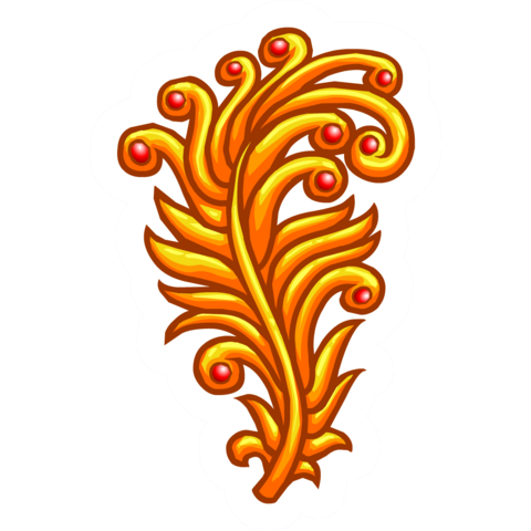 File:Enchanted Feather Pin.png