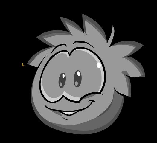 File:Grey Puffle Image.png