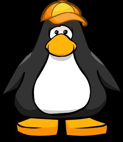 File:JOX Hat Playercard.png