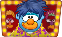 File:Muppet Mask.png