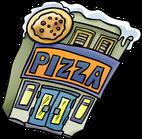 OldPizzaParlor
