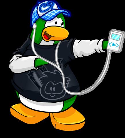 File:Penguin314.png