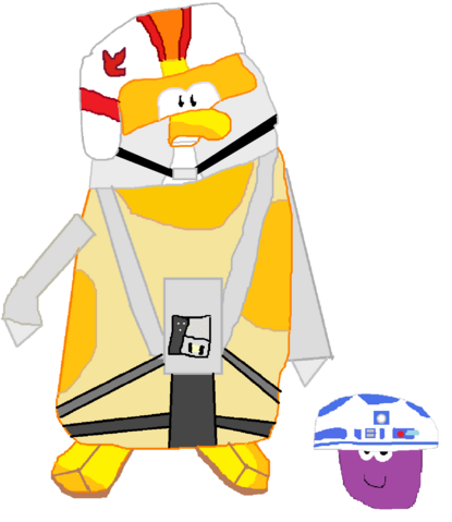 File:REBEL PILOT PENGUIN.png