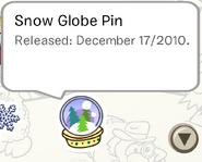 SnowGlobePinSB
