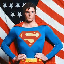 File:Superman real.jpg