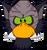 The Zeb icon
