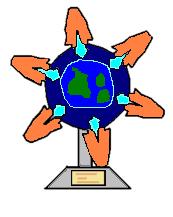 File:173px-AwardAward.png