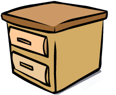 File:Logdrawers4.png