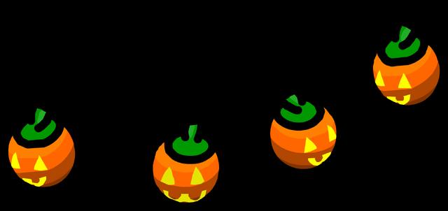 File:Mini Pumpkin Lanterns.png