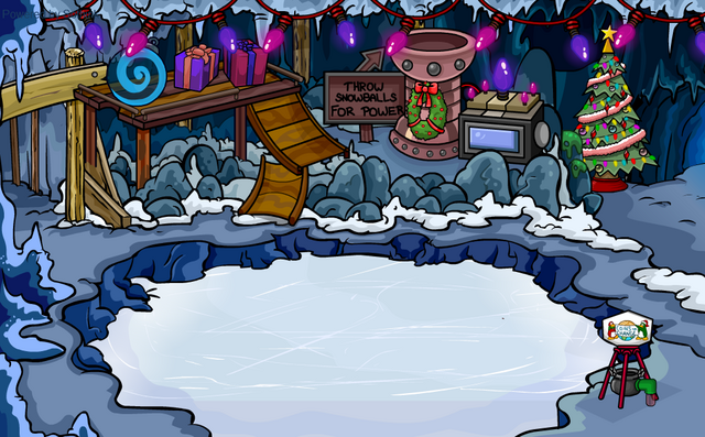 File:New Holiday Cave Mine 2012.png