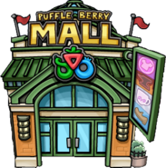 Puffle Berry Mal ext