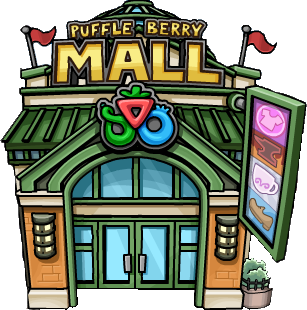 File:Puffle Berry Mal ext.png