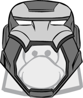 War Machine Helmet clothing icon ID 1578