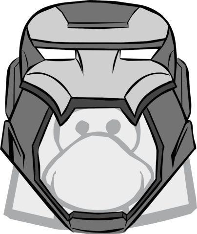 File:War Machine Helmet clothing icon ID 1578.png