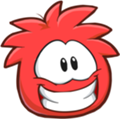File:120px-Operation Puffle Post Game Interface Puffe Image Red.png