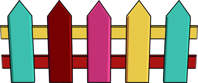 File:747 furniture icon.png