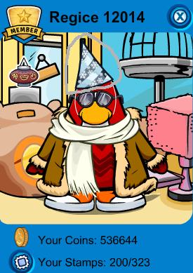 File:Card Jitsu Snow Hat.jpg