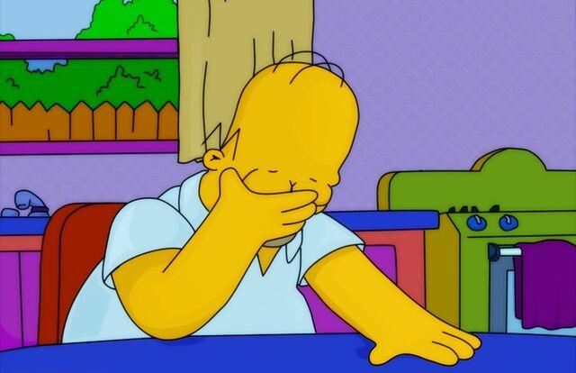 File:Homer facepalm.jpg