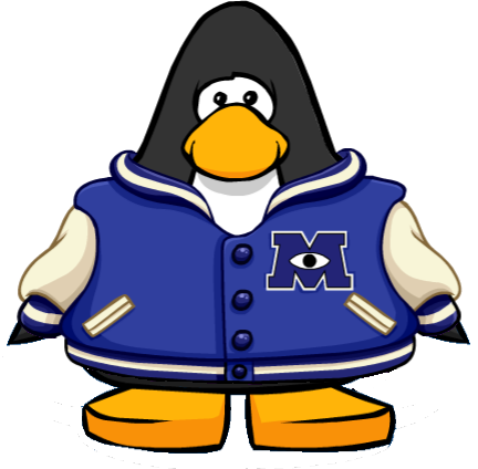 File:MU Jacket Player.png