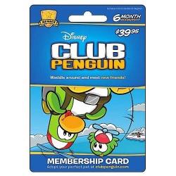 File:Member card.jpg