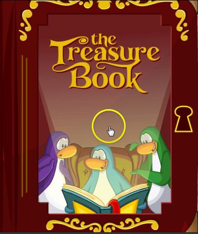 File:NewUpdatedTreasureBook.png