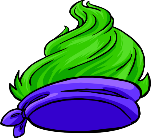 File:Sundae Swirl.PNG