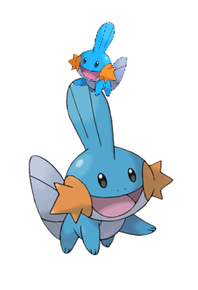 File:Two Mudkip!.png