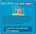 Thumbnail for version as of 09:04, September 10, 2014