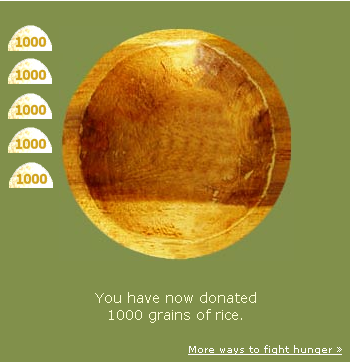 File:5000rices.png