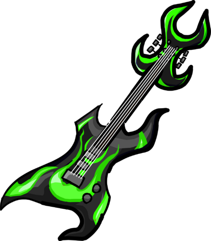 File:Acid Guitar! clothing icon ID 5161.png